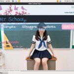 Afterschool.jp Fotos