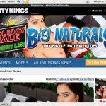 Big Naturals Network