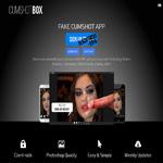 Box Cumshot Trial Free