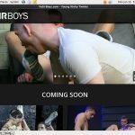 Free Yesir Boys Membership Account