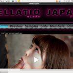 Full Fellatio Japan Movies
