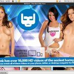 Install Porn Yearly Membership