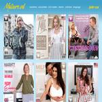 Mature.nl Reduced Price