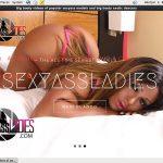 Sexy Ass Ladies Com Discount