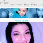 Swallow Salon Password Share