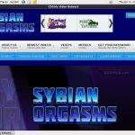 Sybian Orgasms Full Movie