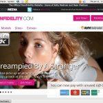 Teen Fidelity Premium Free Account
