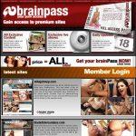 What Is Brainpass