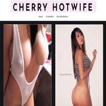 Cherryhotwife Free Clips