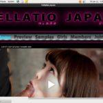 Fellatiojapan.com .com