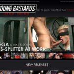 Youngbastards.com Full Scenes