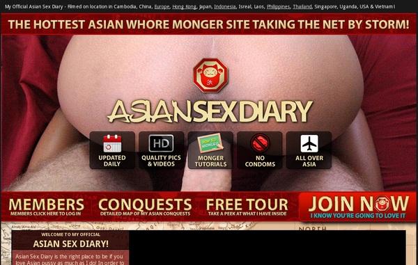 Asiansexdiary Hd Xxx