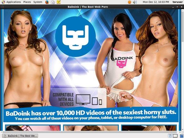 Accounts Free Install Porn
