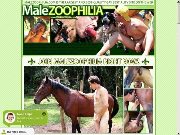 Com Malezoophilia Trial Free