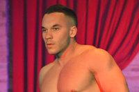 Stockbar.com male dancers
